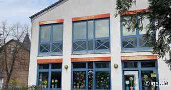 Grundschulen in Swisttal: Zu wenig Platz für Ganztagsbetreuung in Buschhoven - General-Anzeiger Bonn