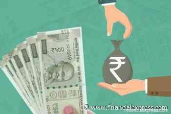 Over Rs 9 lakh crore disbursed as Mudra loans since 2015: Labour minister Santosh Kumar Gangwar