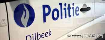 Carjacker vlucht met auto van Jette naar Dilbeek - Persinfo.org