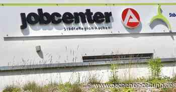Jobcenter : Lob für Roetgen, aber keine Kräfte für die Gastronomie - Aachener Zeitung
