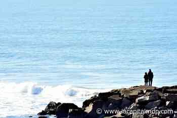 Coronavirus en Mar del Plata: reportan 208 nuevos casos y 14 muertes - La Capital de Mar del Plata