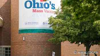 States find vaccine incentives not always key to getting more shots in arms