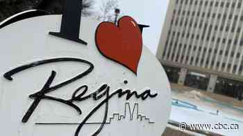 City of Regina to apply for provincial disaster assistance program