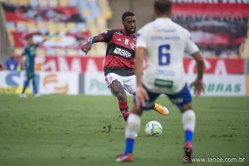 Flamengo x Fortaleza: prováveis times, onde ver, desfalques e palpites - LANCE!