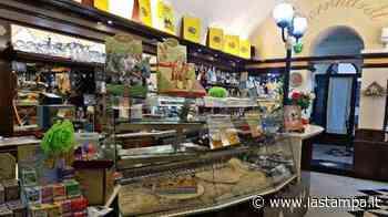 La caffetteria elegante era sporchissima: multa dei Nas a Chivasso - La Stampa