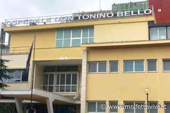 Assenteismo all'ospedale di Molfetta: a processo 30 furbetti del cartellino - MolfettaViva