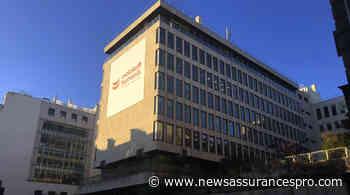 RH : Malakoff Humanis adapte son accord télétravail - News Assurances Pro