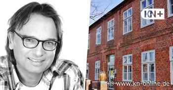 So schadet sich Politik in Bad Bramstedt selbst - Kommentar von Einar Behn - Kieler Nachrichten