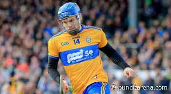 Shane O'Donnell ruled out of Waterford game with concussion - Pundit Arena