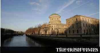 Travellers challenge decision not to proceed with Waterford halting site - The Irish Times