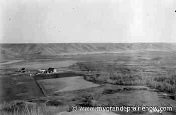 Hundreds of burial sites found near former Saskatchewan residential school