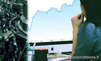Una notizia bomba piomba improvvisa sulle Borse e gli investitori reagiscono così - Proiezioni di Borsa