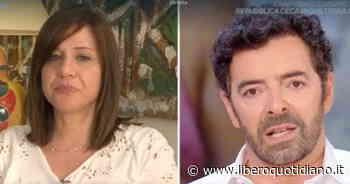 """Denise Pipitone, bomba di Piera Maggio a La vita in diretta: """"Chi la ha rapita"""", l'accusa scuote lo studio - Liberoquotidiano.it"""