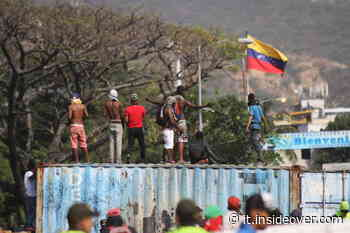 La bomba venezuelana che può cambiare gli equilibri dell'America Latina - InsideOver