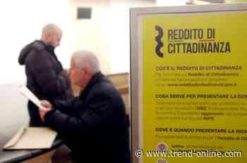 Bomba sul reddito di cittadinanza! Nuovi requisiti e importi - Trend-online.com