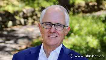 Turnbull calls for NSW Parliamentary inquiry into mine remediation bonds
