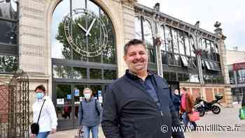 Aude : les halles de Narbonne proches du titre de Plus beau marché de France - Midi Libre