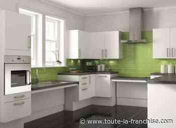 Mobilaug ouvre une seconde agence, à Narbonne ! - Toute-la-Franchise.com