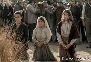 Fatima - Movies.ie - Irish Cinema Site