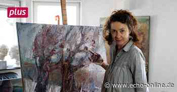 Gemäldeausstellung in Reichelsheim - Echo Online