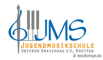 Bretten   Jugend musiziert 2021 Große Erfolge bei den Schlagzeugern der JMS - Landfunker