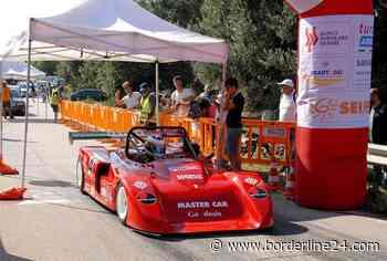 Monopoli, lo Slalom dei Trulli si prepara a ritrovare il suo pubblico: la gara domenica 27 - Borderline24.com