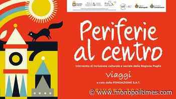 Monopoli, le avventure del piccolo Kirikù e della sua lotta con la strega Karabà in scena al Teatro Radar - The Monopoli Times