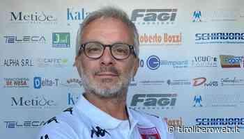 Capurso, Monopoli la spunta su Grassi: è lui il nuovo allenatore - TiroLiberoWeb