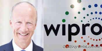 """La Unión Informática inició un paro por 72 horas en Wipro y denunció que la multinacional """"faltó a su palabra"""" - Sitio Gremial"""
