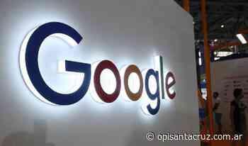 La Unión Europea abre otra investigación sobre abuso de posición dominante por parte de Google - OPI Santa Cruz