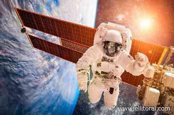 La Unión Europea lanza su nuevo programa espacial con 14.800 millones de euros - El Litoral