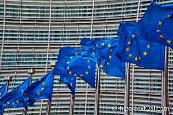 La Unión Europea presentará un plan para frenar los ciberataques - Hipertextual