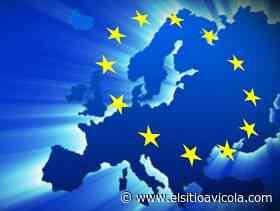 Informes de la Unión Europea sobre la influenza aviar en primavera - ElSitioAvicola