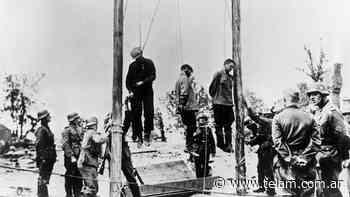 A 80 años del inicio de la ofensiva nazi sobre la Unión Soviética, la Gran Guerra Patria de Rusia - Télam