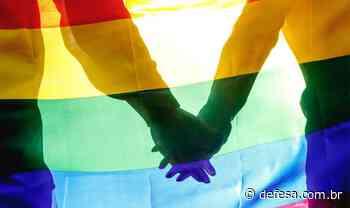 Japeri promove ação social para o público LGBTQI+ nesta sexta (25) - Defesa - Agência de Notícias