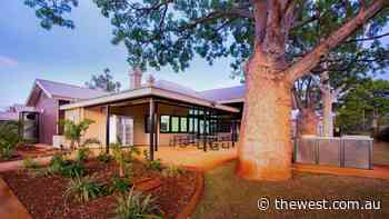Geraldton-based Aboriginal short-stay facility plan in motion - The West Australian