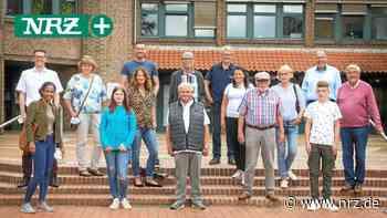 Stadtradeln in Hamminkeln: 200.000-Kilometer-Marke geknackt - NRZ