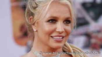 Vor Gericht: Britney Spears rechnet mit ihrer Familie ab
