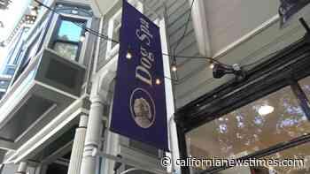 PG&E Saturday service interruption angers small businesses in San Francisco - California News Times