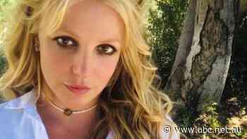 Britney Spears isn't allowed to ask a doctor to remove her contraceptive device. This is why