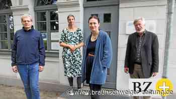 Antisemitismus in Braunschweig gestern und heute