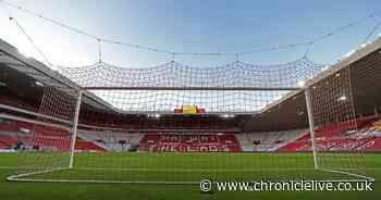 Sunderland's 2021/22 League One fixtures announced