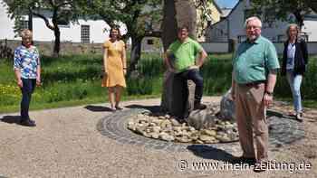 Initiave gegen Corona-Einsamkeit: Impulsgeber für gutes Leben nehmen Arbeit auf - Rhein-Zeitung