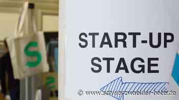 Coronavirus in Baden-Württemberg: Rettungsschirm für Start-ups wird nochmals verlängert