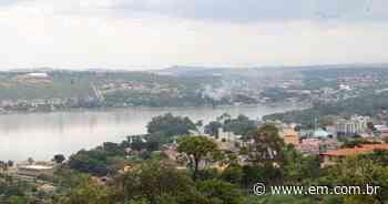 Lagoa Santa: Câmara e prefeitura vão investigar fura-filas da vacinação - Estado de Minas