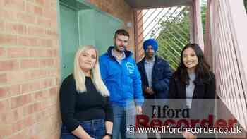 Redbridge Council leader Jas Athwal hails Wanstead housing - Ilford Recorder