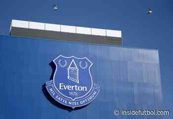 Everton Need Manager With Long Term Vision - Troy Deeney - Inside Futbol