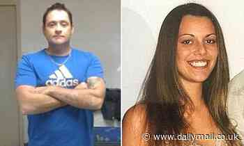 Martial arts expert is found guilty of murdering his new girlfriend
