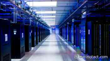 Three Canberra data centres get government tick to host sensitive data - The RiotACT
