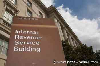IRS Narrows View of Medical Expenses under Section 213 - The National Law Review